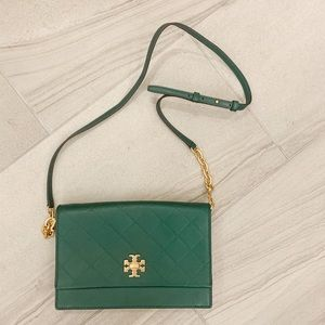 Tory Burch Crossbody/Clutch